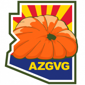 azgvg-horizontal_logo only_4x45
